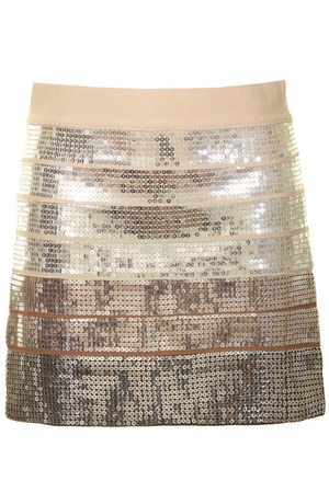 china doll boutique skirt