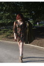 Dark-brown-london-holloway-boots-dark-brown-h-m-dress