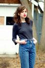 Blue-vintage-guess-jeans