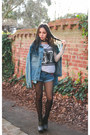 Denim-boyfriend-factorie-jacket