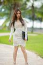 Lace-plunge-stelly-dress