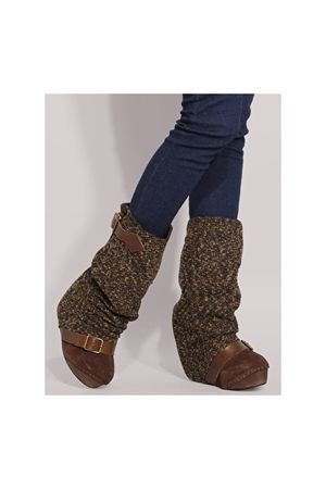 brown Irregular Choice Londonegular Choice Londonegular Choice London boots
