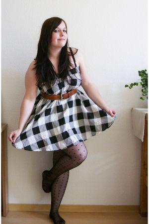 on my ebay shop soon dress