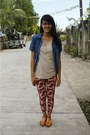 Crissa-blazer-bench-blouse