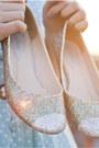 Silver-glitter-diy-heels-light-blue-topshop-dress-light-blue-asos-socks