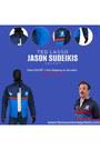 Leather-famous-movie-jackets-jacket-leather-famous-movie-jackets-jacket