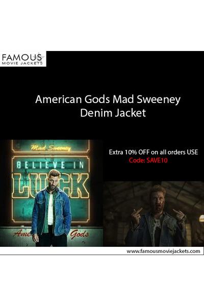 leather famous movie jackets jacket - leather famous movie jackets jacket