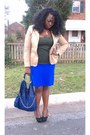 Blue-skirt-camel-mng-by-mango-blazer-rachel-roy-bag