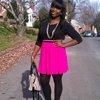 Christina_versace2