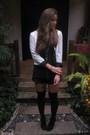 Black-topshop-boots