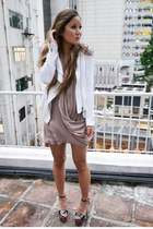 StyleIN dress