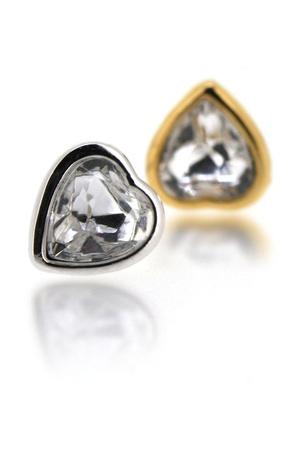 Ciaos Bella accessories -