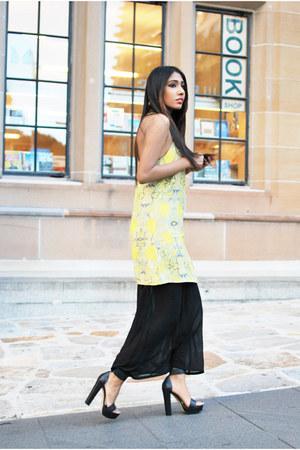 silk asos dress