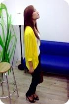 Feeling Sunny