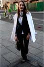 Orsay-jacket-h-m-bag-zara-necklace-orsay-pants