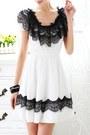 Claron-goods-dress-claron-goods-dress-claron-goods-dress
