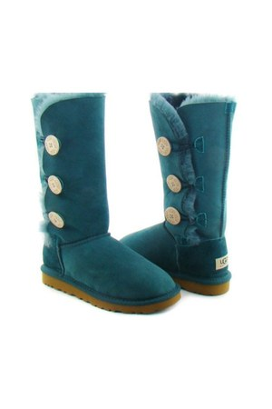 uggs bailey button shoes