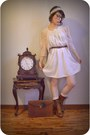 Tawny-urban-outfitters-boots-off-white-mango-dress-tawny-briefcase-vintage-b