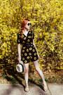 Miss-patina-shoes-shop-ruche-sunglasses-miss-patina-romper