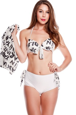 Lolli Couture swimwear