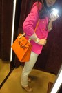 Miu-miu-shoes-ralph-lauren-jeans-zara-jacket-hermes-bag