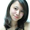 9154863553cocofontana_profilepic