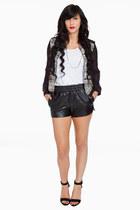 Coco  Liz jacket