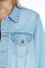 Coco-liz-jacket