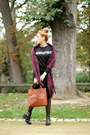 Persunmall-scarf-faux-leather-younghungryfree-bag-absolutely-oasa-sweatshirt