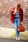Persunmall-bag-choies-coat-h-m-jeans-persunmall-heels