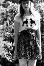 H-m-t-shirt-h-m-skirt