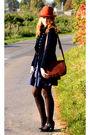 Zara-skirt-h-m-tights