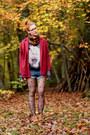Oversized-choiescom-coat-leopard-print-mrgugu-missgo-sweater-romwecom-shorts