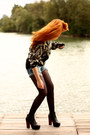 Chicwish-sweater-romwe-shoes-chicwish-shorts