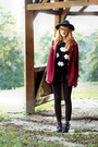 Cut-out-choiescom-boots-black-choiescom-hat-choiescom-jacket