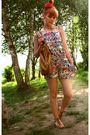 Zara-shoes-zara-purse