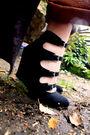 Pimkie-shoes-zara-coat-pimkie-bag
