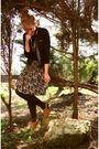 H-m-skirt-naf-naf-necklace-cache-cache-jacket