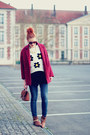 Asos-boots-oversized-choies-coat-floral-print-awwdore-sweater