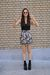 Black-urban-outfitters-top-h-m-skirt-black-jeffrey-campbell-shoes