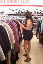 Thrifting 101