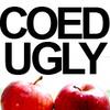 CoedUgly