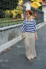 H-m-bag-h-m-necklace-bershka-skirt-zara-blouse