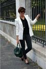 Camaïeu-jeans-zara-blazer-pimkie-bag-zara-flats-camaïeu-blouse