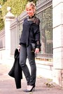 Black-nolita-jeans-black-brandy-melville-shirt-black-fendi-purse