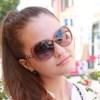 Colette_