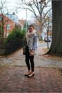 Liquid-ebay-leggings-cashmere-nordstrom-scarf-donald-j-pliner-bag