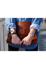 Citizens-of-humanity-jeans-denim-gap-shirt-vintage-bag