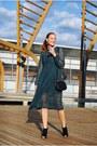 Deichmann-boots-ovs-dress-coccinelle-bag