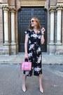Rebecca-minkoff-bag-zara-heels-zaful-jumper